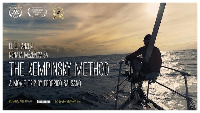 The Kempinsky method