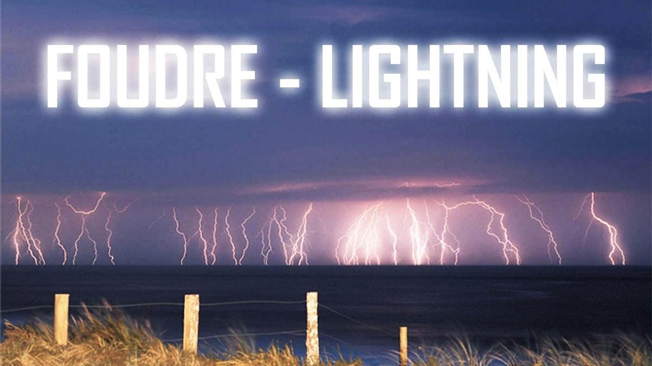 Lightning part 2