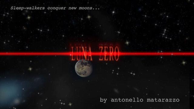 Moon zero