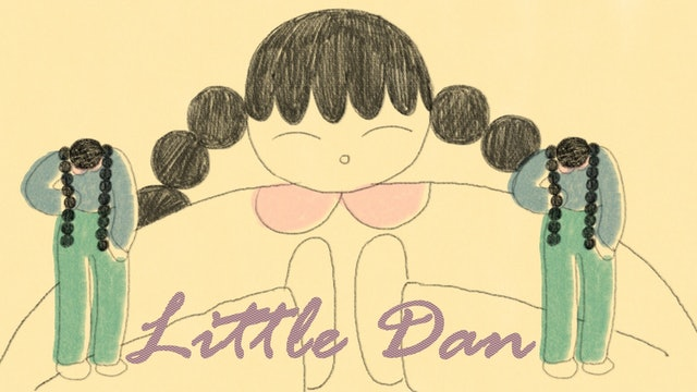 Little Dan