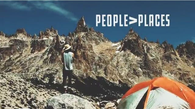 People>Places