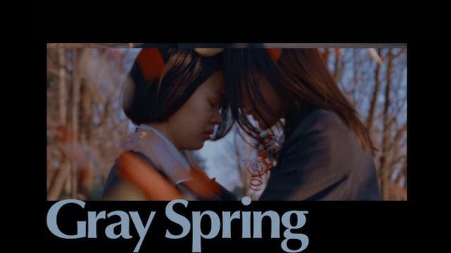 Gray Spring