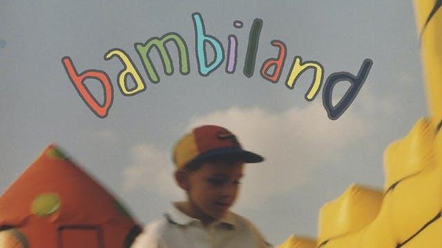Bambiland