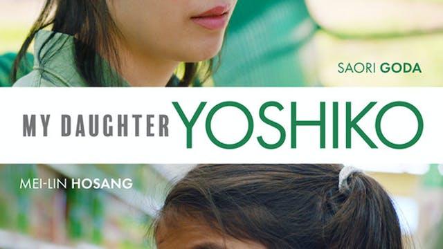 My Daughter Yoshiko