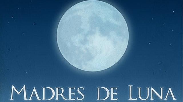 Mothers of Luna