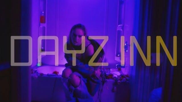 Dayz Inn