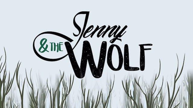 Jenny & The Wolf