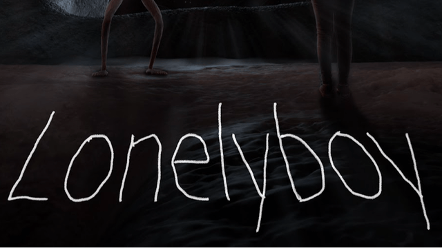 Lonelyboy