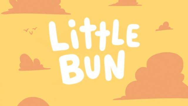 Little Bun