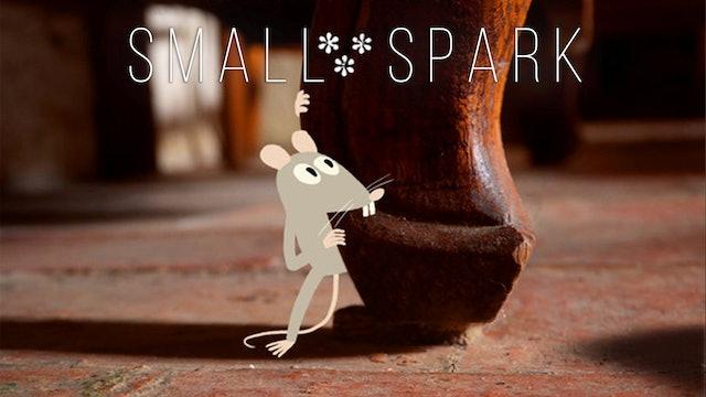 Small Spark