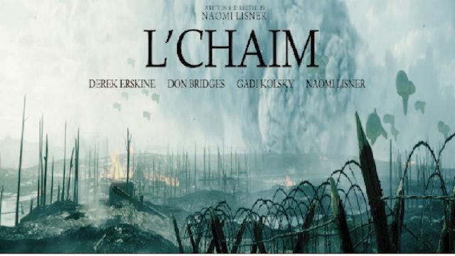 LChaim