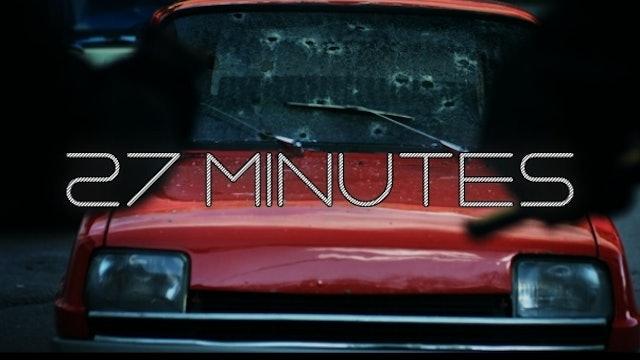 27 Minutes