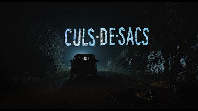 Culs-de-Sacs