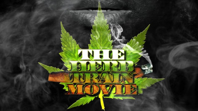 The Herb Train