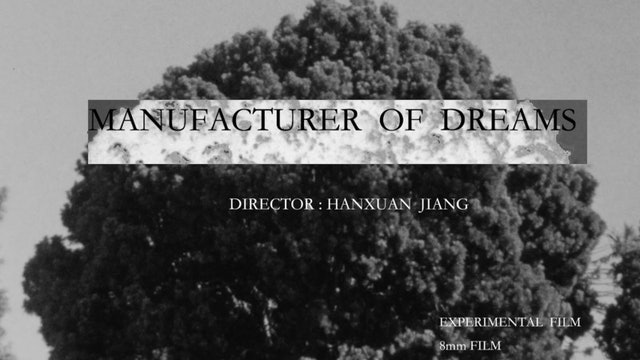 Manufacturer of Dreams