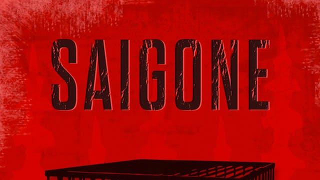 Saigone