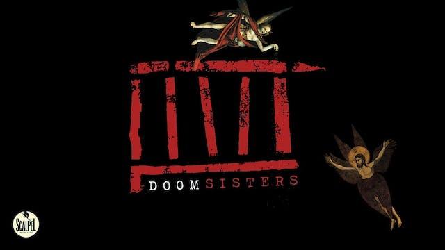 Doomsisters