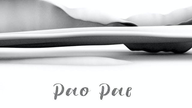 Pao Pae
