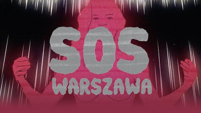 S.O.S. Warszawa