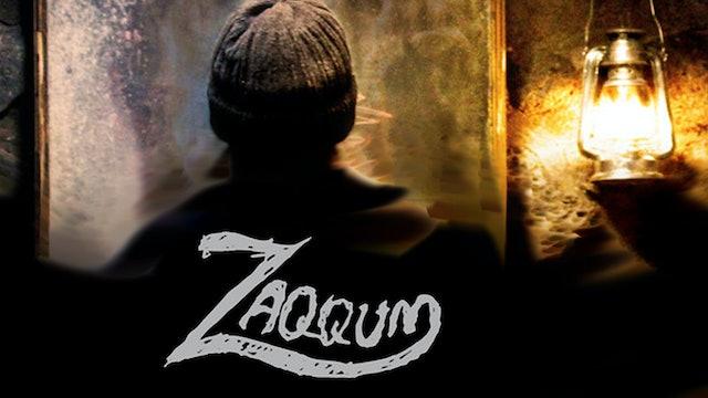 Zaqqum