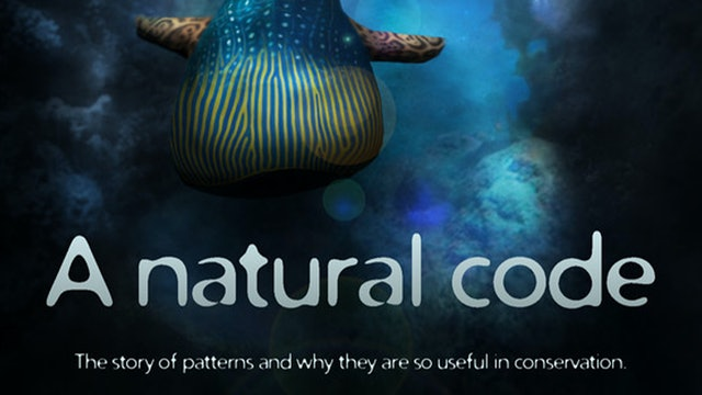 A Natural Code