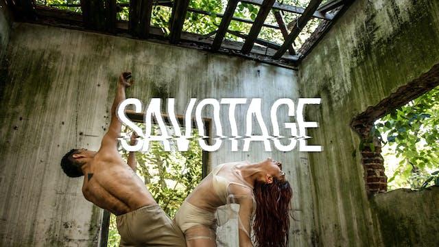 Savotage