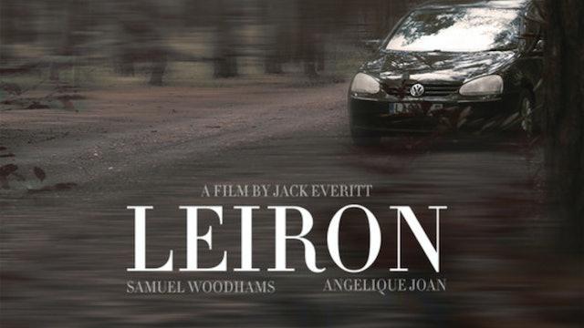 Leiron