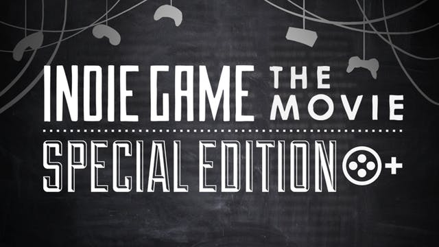 Special Edition Trailer