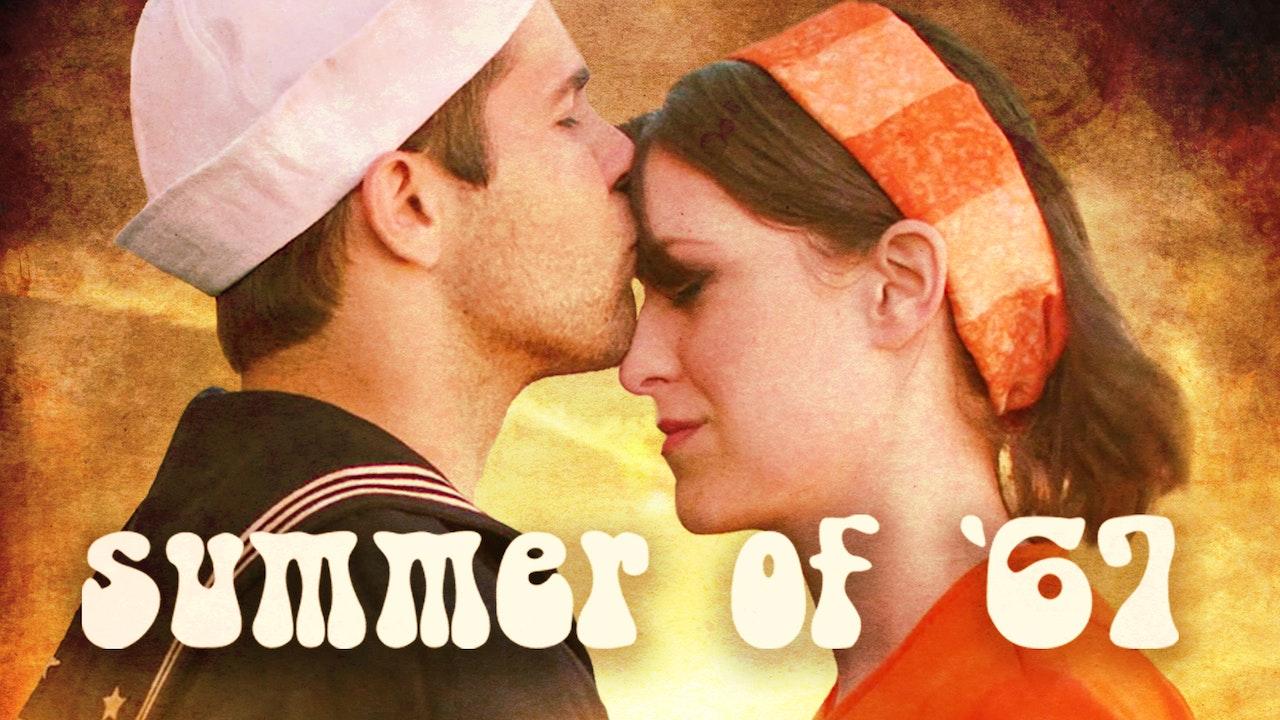 Summer of '67