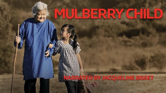 Muberry Child