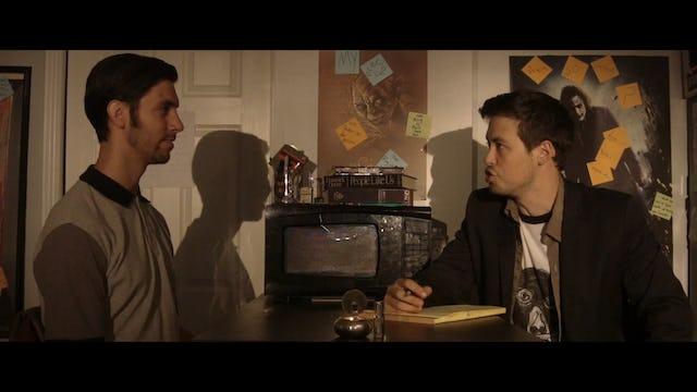 Like Them: Seven Slash Eleven Episode - 4
