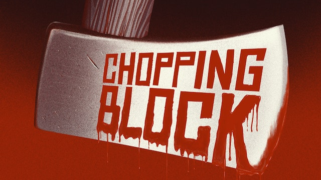 Chopping Block