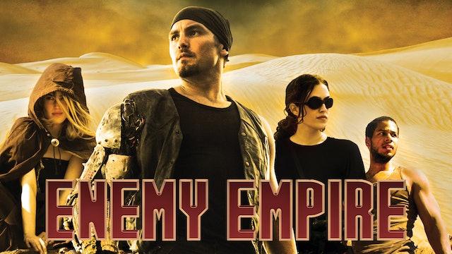 Enemy Empire