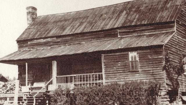 An Ordinary Hero: The True Story of Trumpauer Mulholland