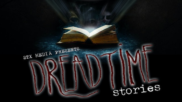 Dreadtime Stories