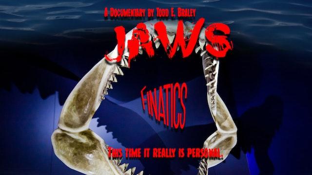 Jaws Finatics