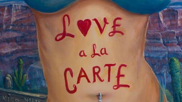 Love A La Carte