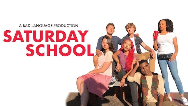 Saturday School