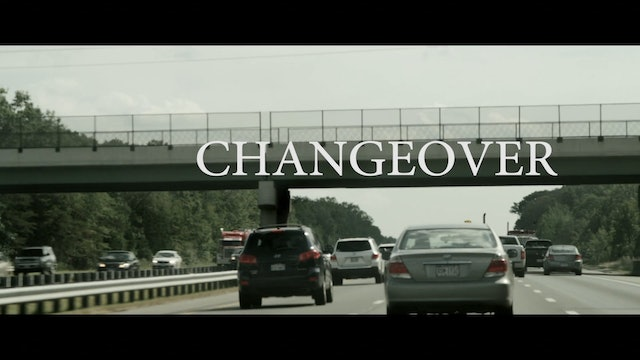 Changeover (ST, M&E, Dx, Fx, Mx) -Cinedigm-H.264-1080-30