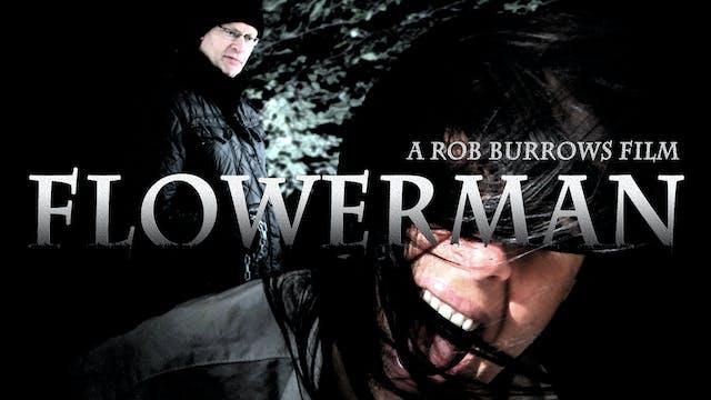 Flowerman