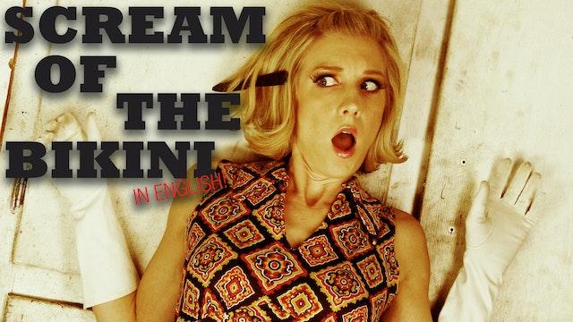 Scream of the Bikini