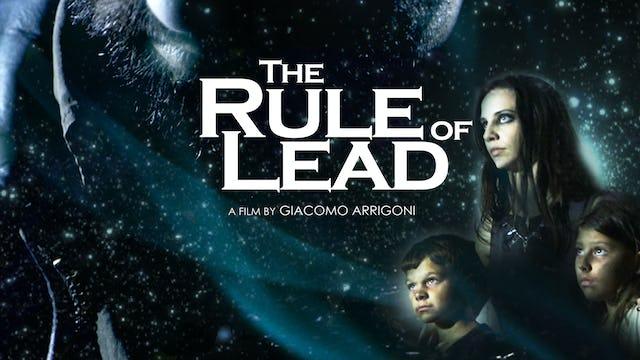 Rule of Lead