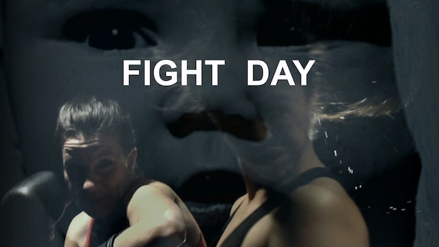 Fight Day