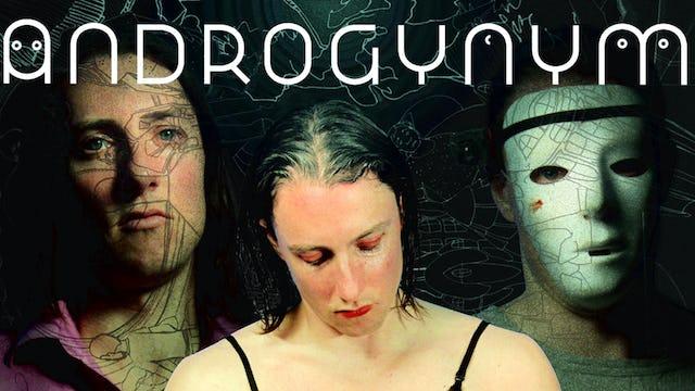 Androgynym