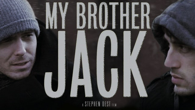 My Brother Jack