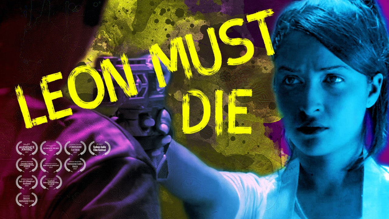 Leon Must Die