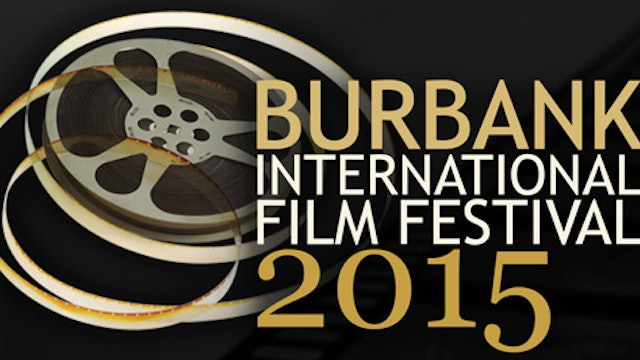 Burbank International Film Festival: Dwight S. Cenac II COO of indyoh, Sunscreen Film Festival, Jerome Courshon THE SECRETS TO DISTRIBUTION and Linda Nelson INDIE RIGHTS and NELSON MADISON FILMS.
