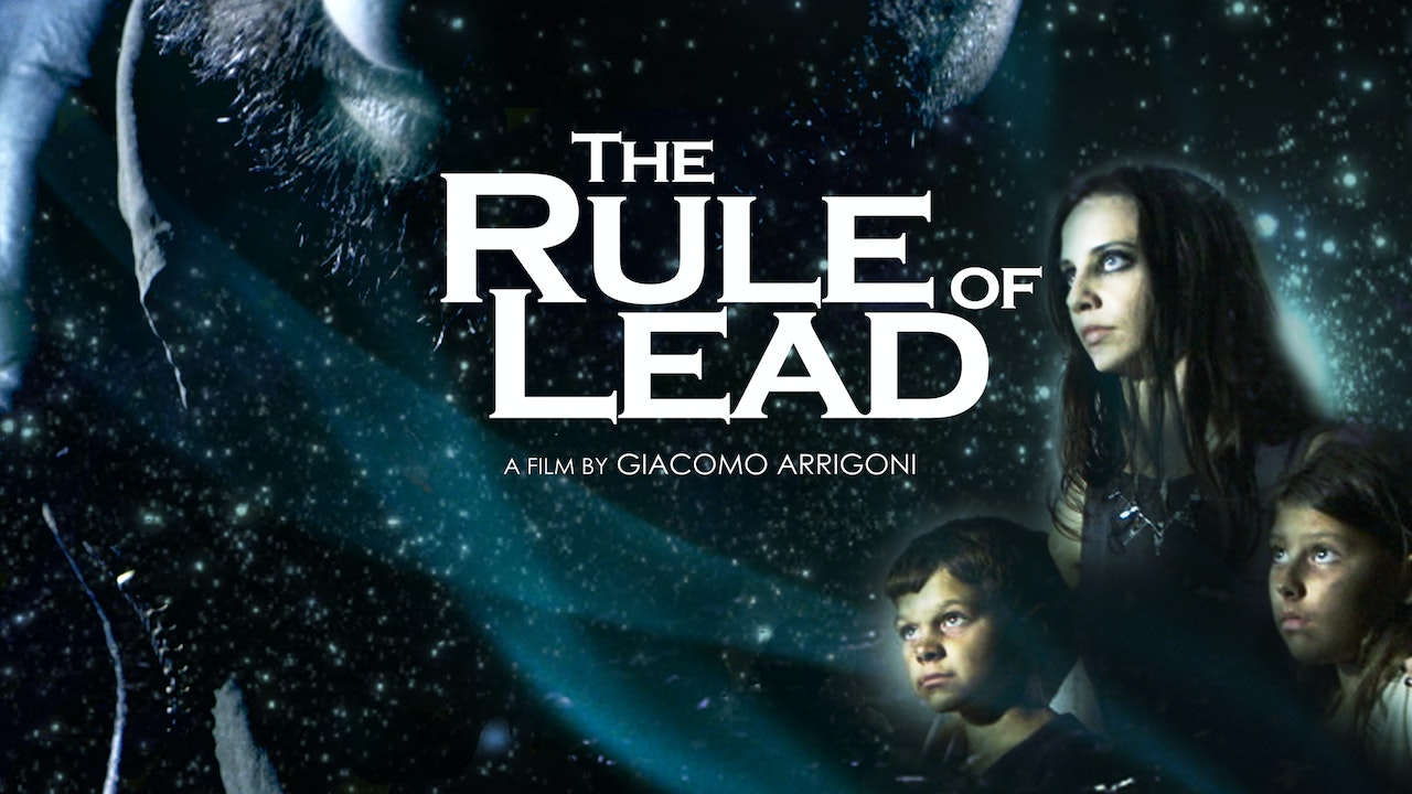 Rule of Lead