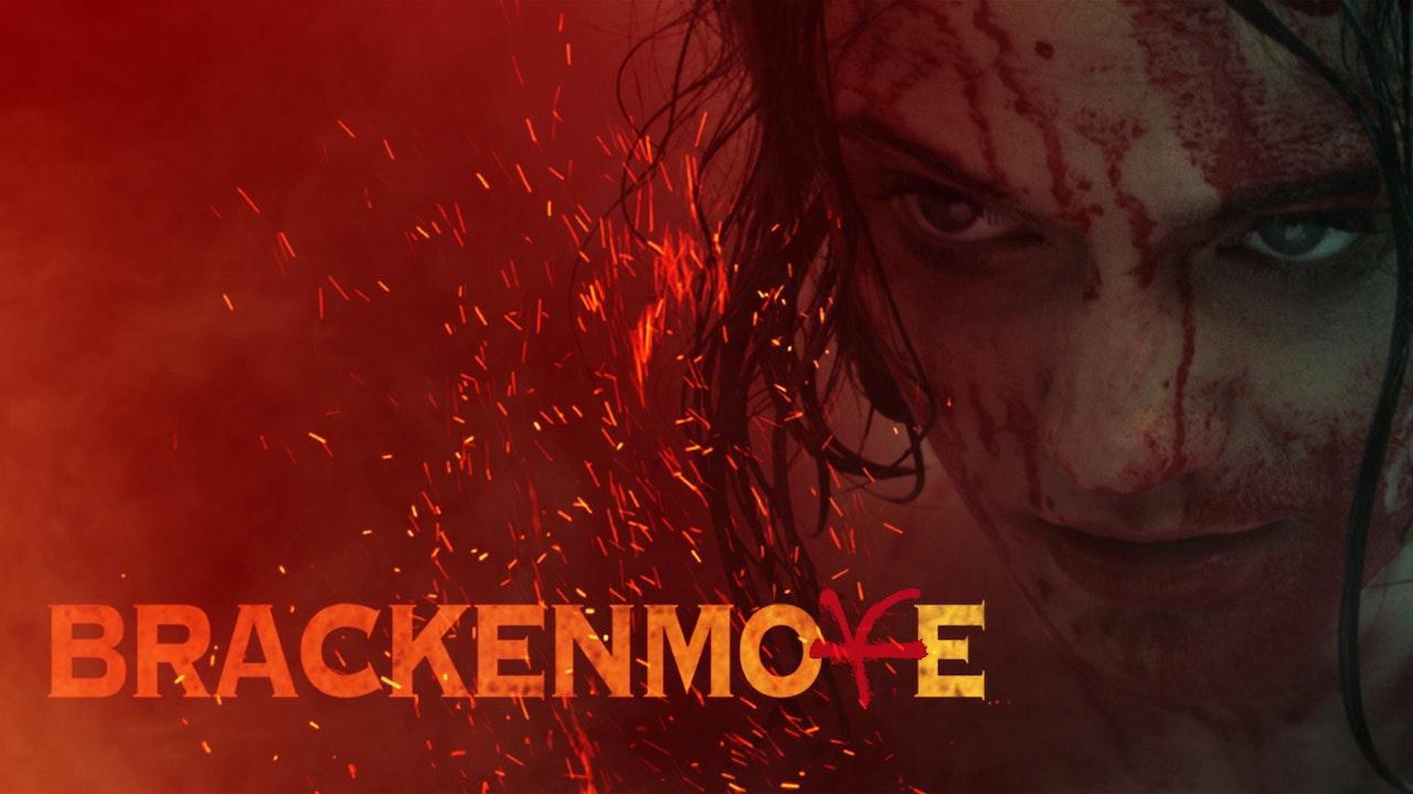Brackenmore
