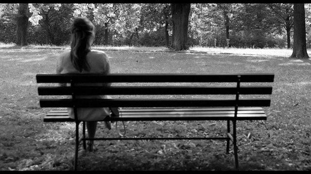 True Love Ways_HD_25mbps_25_2ch_de